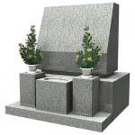 墓石 洋墓
