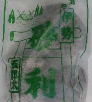 砂利各種 伊勢五郎太7~8寸